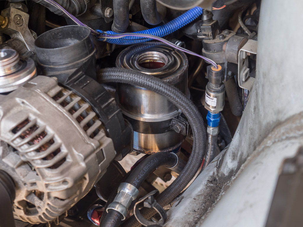 bmw e36 power steering upgrade www astramael com